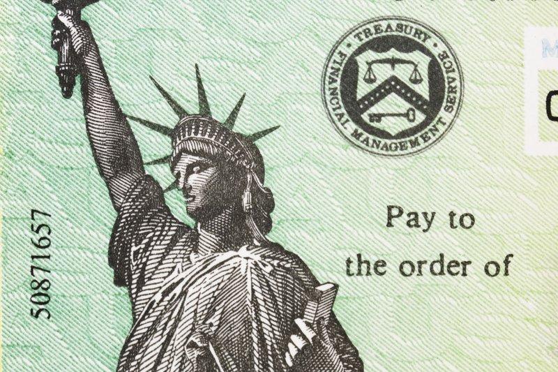 Cash advance at bank of america image 2