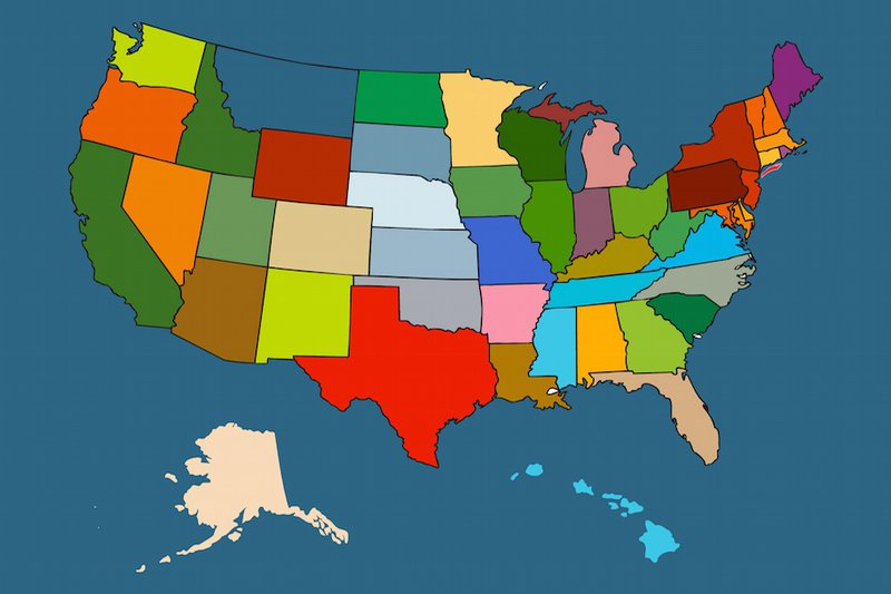 What Does Head Start Look Like In Your State