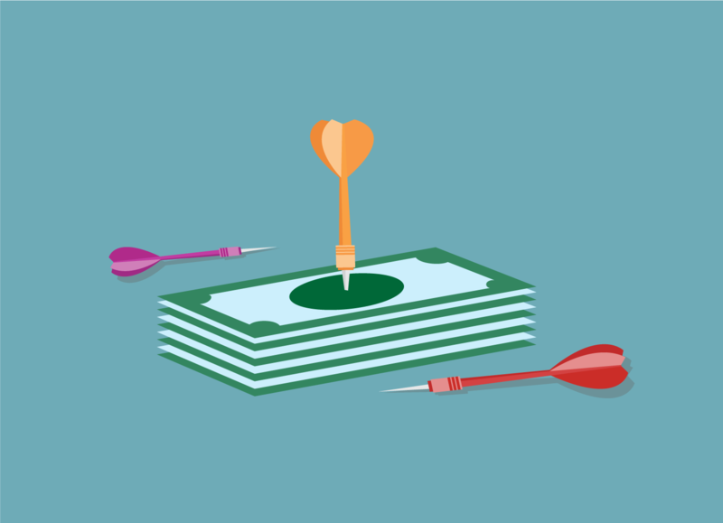 Do Income-Based Payment Plans Really Ruin Repayment Rates?