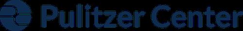 pulitzer-center.png