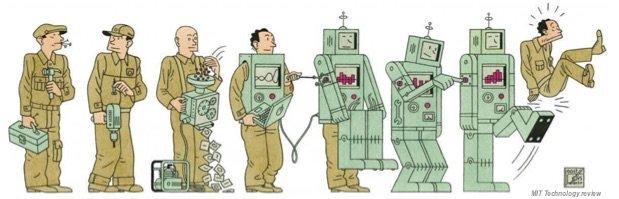 robot kicking +.jpg