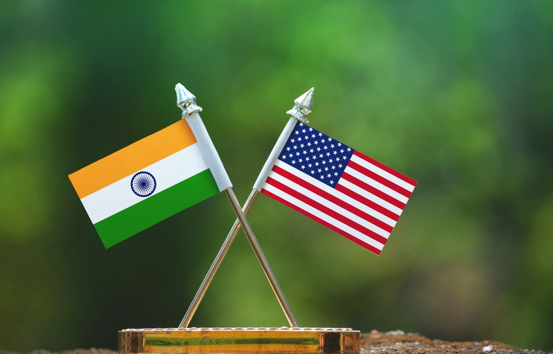 New America Announces 2019 Class of India-United States Public Interest  Technology Fellows