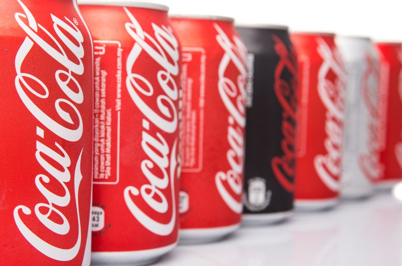 What Coca Cola For Breakfast Means To Arkansas And Other Southerners