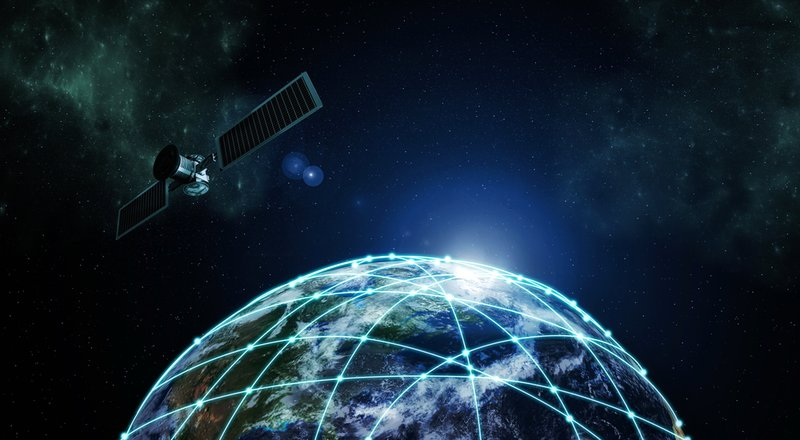 Peering into the Future: How Dual-Frequency Satellite Receivers Will