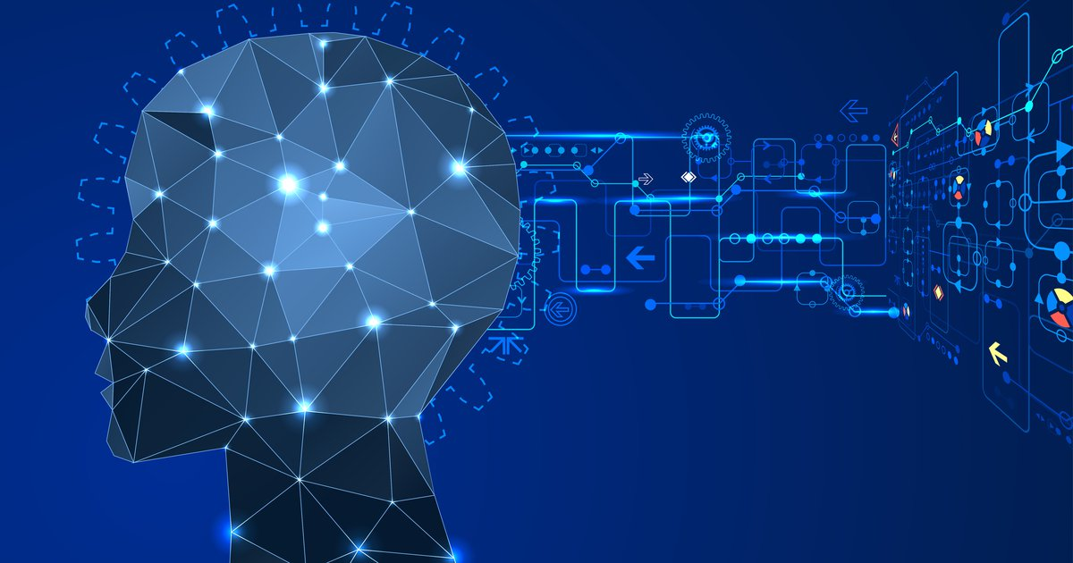 Machine learning guarantees robots' performance in unknown territory