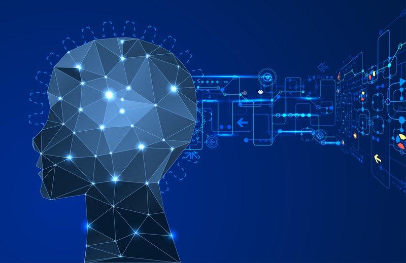 "Arizona State University and OTI Launch ""AI Policy Futures"""
