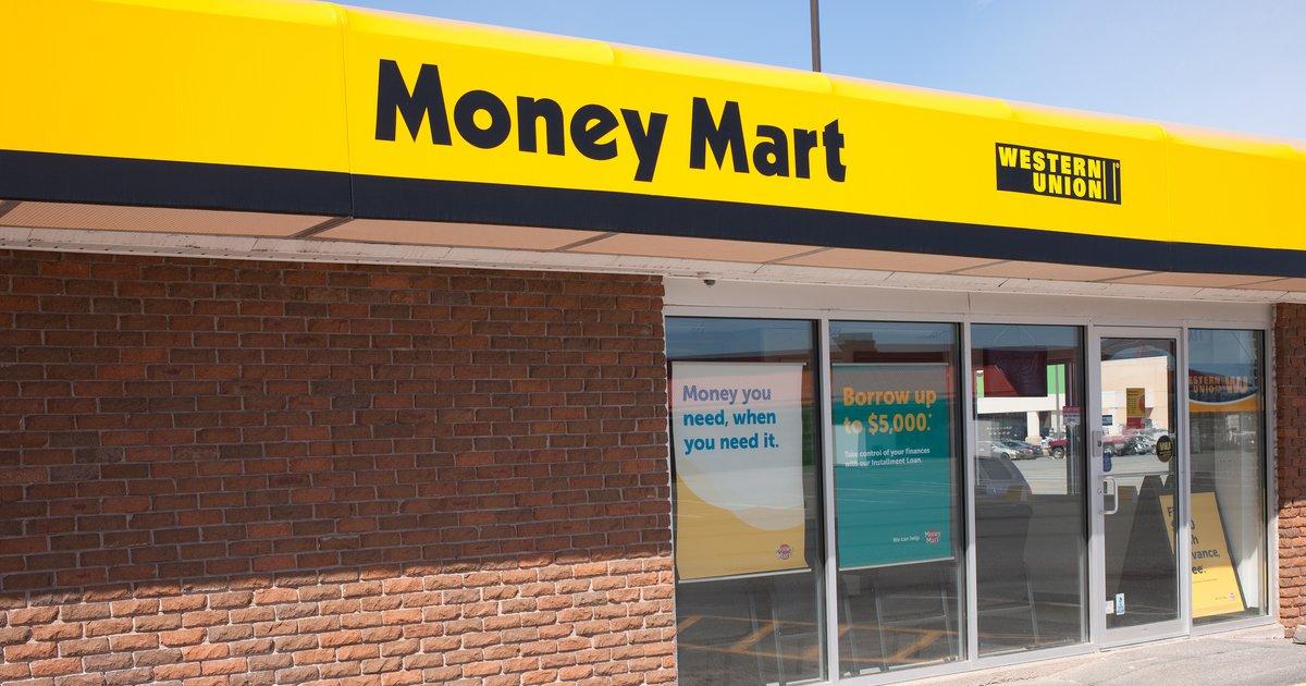 Payday Loans Austin Hill AL