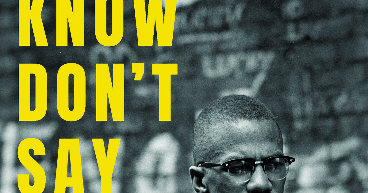 How the Nation of Islam Shaped the Struggle Against Police Brutality and the Carceral State