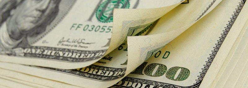 Cash advances bc picture 8